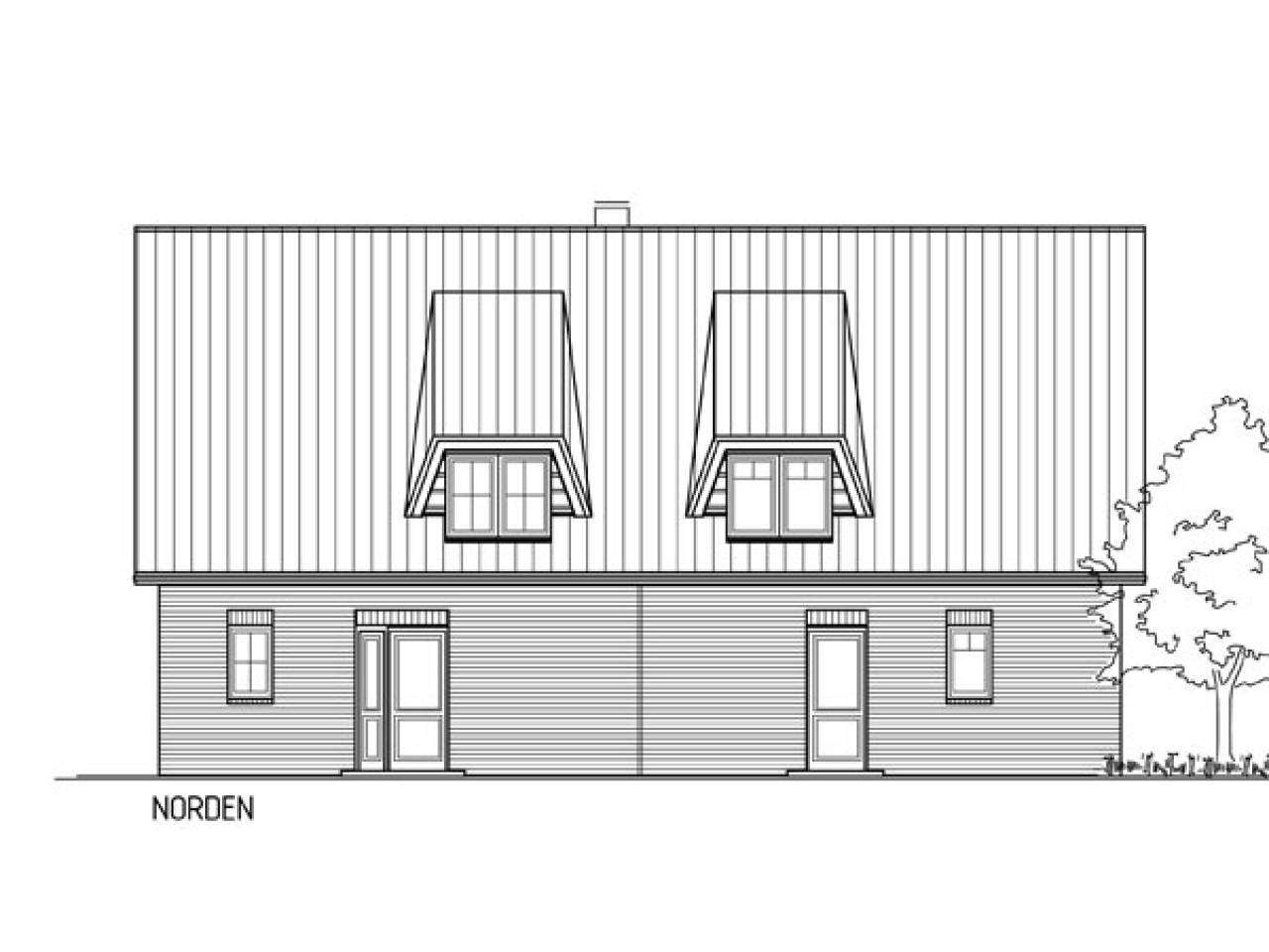 breyer seck bau hausbesichtigung am 17 18 september 2011 in hh niendorf. Black Bedroom Furniture Sets. Home Design Ideas