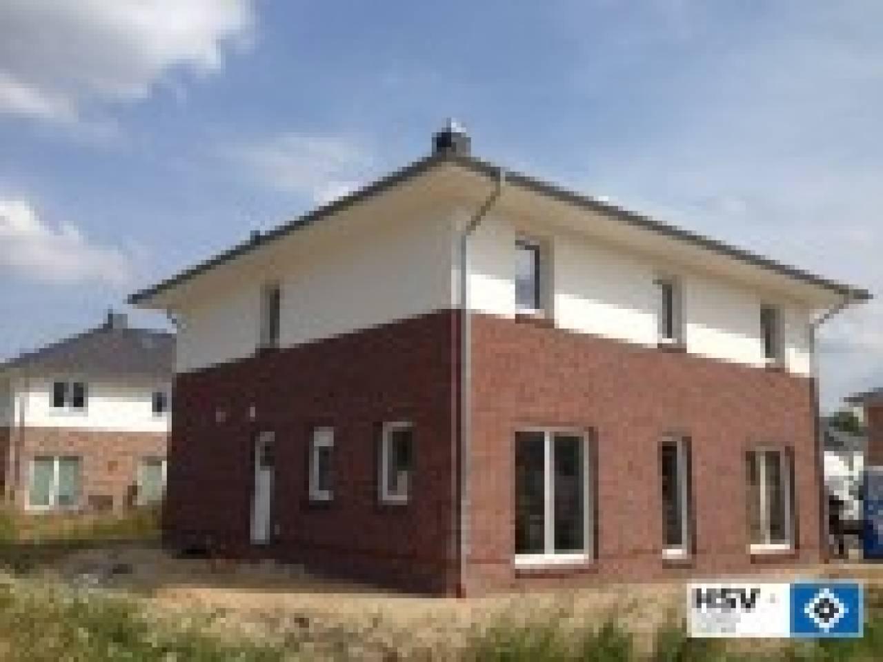 breyer seck bau hausbesichtigung am 27 juli 2014 in wentorf bei hamburg. Black Bedroom Furniture Sets. Home Design Ideas