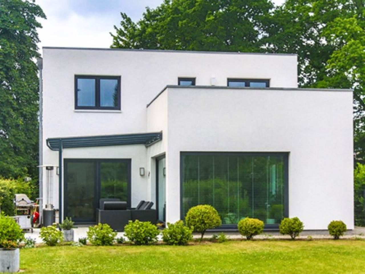 mobel bauhausstil die neuesten innenarchitekturideen ForMobel Bauhausstil
